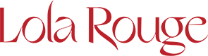 lola-rouge-bar-restaurant-logo